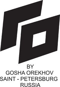 Georgy Orekhov online store