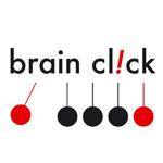 brain-click-shop