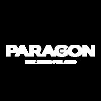 Paragon Design - biżuteria sklep internetowy