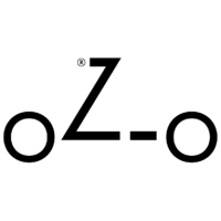 oZ-o Monopattini Elettrici