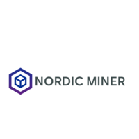Nordic Miner