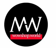 Wow Official Online Store   Fashion Clothing & Accessories