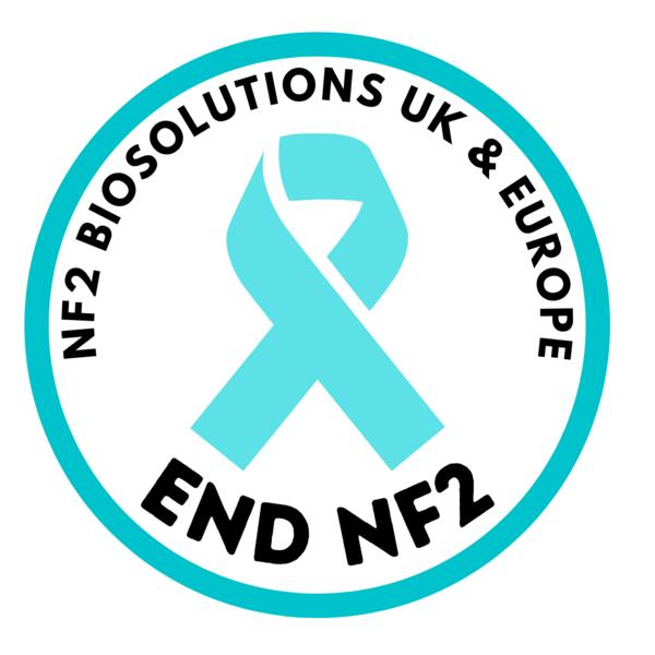 NF2 BioSolutions UK & Europe