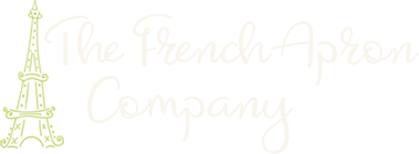 The French Apron Company